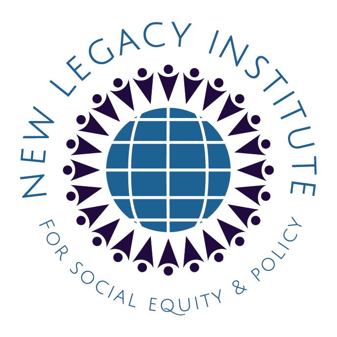 New Legacy Institute